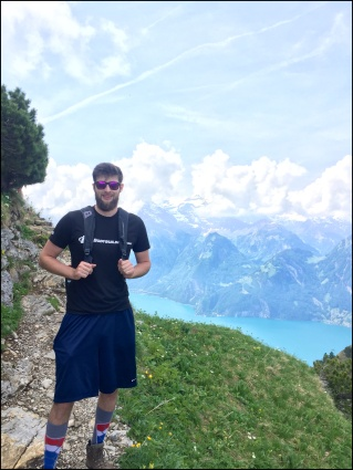 2017 swiss hike 250.jpg